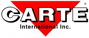 Carte International Inc company