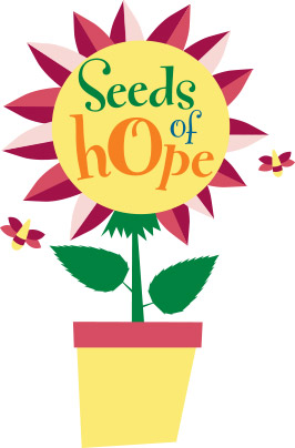 Seeds of Hope Graphic